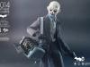 902210-the-joker-bank-robber-version-2-0-012-1
