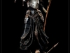 the_reaper_death_general_sideshowcollectibles_toyreview-com_-br-1