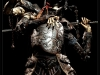 the_reaper_death_general_sideshowcollectibles_toyreview-com_-br-12