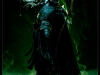 the_reaper_death_general_sideshowcollectibles_toyreview-com_-br-14