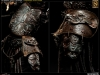 the_reaper_death_general_sideshowcollectibles_toyreview-com_-br-16