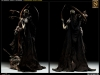 the_reaper_death_general_sideshowcollectibles_toyreview-com_-br-4
