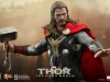 thor_hot_toys_sixth_scale_sideshow_collectibles_toyreview-com-10