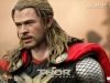 thor_hot_toys_sixth_scale_sideshow_collectibles_toyreview-com-12