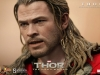 thor_hot_toys_sixth_scale_sideshow_collectibles_toyreview-com-14