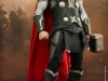 thor_hot_toys_sixth_scale_sideshow_collectibles_toyreview-com-2