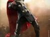 thor_hot_toys_sixth_scale_sideshow_collectibles_toyreview-com-5