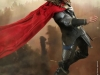 thor_hot_toys_sixth_scale_sideshow_collectibles_toyreview-com-6