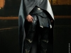 thor_hot_toys_sixth_scale_sideshow_collectibles_toyreview-com-7