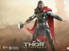 thor_hot_toys_sixth_scale_sideshow_collectibles_toyreview-com-8