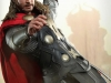 thor_hot_toys_sixth_scale_sideshow_collectibles_toyreview-com-9