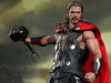 thor_asgardian_light_armor_hot_toys_sideshow_collectibles_toyreview-com-1