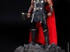 thor_asgardian_light_armor_hot_toys_sideshow_collectibles_toyreview-com-10