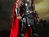 thor_asgardian_light_armor_hot_toys_sideshow_collectibles_toyreview-com-3