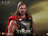 thor_asgardian_light_armor_hot_toys_sideshow_collectibles_toyreview-com-9