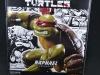 leonardo_raphael_michelangelo_donatello_tmnt_teenage_mutant_ninja_turtles_comiquette_sideshow_collectibles_nickelodeon_toyreview-com_-br-1