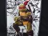 leonardo_raphael_michelangelo_donatello_tmnt_teenage_mutant_ninja_turtles_comiquette_sideshow_collectibles_nickelodeon_toyreview-com_-br-100