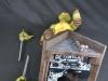 leonardo_raphael_michelangelo_donatello_tmnt_teenage_mutant_ninja_turtles_comiquette_sideshow_collectibles_nickelodeon_toyreview-com_-br-107