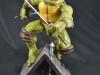 leonardo_raphael_michelangelo_donatello_tmnt_teenage_mutant_ninja_turtles_comiquette_sideshow_collectibles_nickelodeon_toyreview-com_-br-108