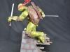leonardo_raphael_michelangelo_donatello_tmnt_teenage_mutant_ninja_turtles_comiquette_sideshow_collectibles_nickelodeon_toyreview-com_-br-109