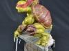 leonardo_raphael_michelangelo_donatello_tmnt_teenage_mutant_ninja_turtles_comiquette_sideshow_collectibles_nickelodeon_toyreview-com_-br-11