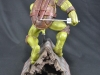 leonardo_raphael_michelangelo_donatello_tmnt_teenage_mutant_ninja_turtles_comiquette_sideshow_collectibles_nickelodeon_toyreview-com_-br-110