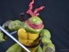 leonardo_raphael_michelangelo_donatello_tmnt_teenage_mutant_ninja_turtles_comiquette_sideshow_collectibles_nickelodeon_toyreview-com_-br-112