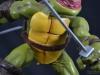leonardo_raphael_michelangelo_donatello_tmnt_teenage_mutant_ninja_turtles_comiquette_sideshow_collectibles_nickelodeon_toyreview-com_-br-113
