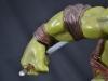 leonardo_raphael_michelangelo_donatello_tmnt_teenage_mutant_ninja_turtles_comiquette_sideshow_collectibles_nickelodeon_toyreview-com_-br-116