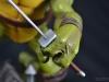 leonardo_raphael_michelangelo_donatello_tmnt_teenage_mutant_ninja_turtles_comiquette_sideshow_collectibles_nickelodeon_toyreview-com_-br-117