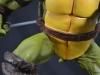 leonardo_raphael_michelangelo_donatello_tmnt_teenage_mutant_ninja_turtles_comiquette_sideshow_collectibles_nickelodeon_toyreview-com_-br-118