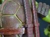 leonardo_raphael_michelangelo_donatello_tmnt_teenage_mutant_ninja_turtles_comiquette_sideshow_collectibles_nickelodeon_toyreview-com_-br-124