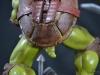 leonardo_raphael_michelangelo_donatello_tmnt_teenage_mutant_ninja_turtles_comiquette_sideshow_collectibles_nickelodeon_toyreview-com_-br-128