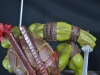 leonardo_raphael_michelangelo_donatello_tmnt_teenage_mutant_ninja_turtles_comiquette_sideshow_collectibles_nickelodeon_toyreview-com_-br-129