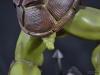 leonardo_raphael_michelangelo_donatello_tmnt_teenage_mutant_ninja_turtles_comiquette_sideshow_collectibles_nickelodeon_toyreview-com_-br-133