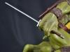 leonardo_raphael_michelangelo_donatello_tmnt_teenage_mutant_ninja_turtles_comiquette_sideshow_collectibles_nickelodeon_toyreview-com_-br-134