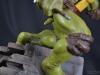leonardo_raphael_michelangelo_donatello_tmnt_teenage_mutant_ninja_turtles_comiquette_sideshow_collectibles_nickelodeon_toyreview-com_-br-135