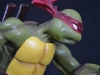 leonardo_raphael_michelangelo_donatello_tmnt_teenage_mutant_ninja_turtles_comiquette_sideshow_collectibles_nickelodeon_toyreview-com_-br-137