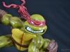 leonardo_raphael_michelangelo_donatello_tmnt_teenage_mutant_ninja_turtles_comiquette_sideshow_collectibles_nickelodeon_toyreview-com_-br-14