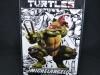 leonardo_raphael_michelangelo_donatello_tmnt_teenage_mutant_ninja_turtles_comiquette_sideshow_collectibles_nickelodeon_toyreview-com_-br-143