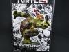 leonardo_raphael_michelangelo_donatello_tmnt_teenage_mutant_ninja_turtles_comiquette_sideshow_collectibles_nickelodeon_toyreview-com_-br-145