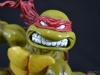 leonardo_raphael_michelangelo_donatello_tmnt_teenage_mutant_ninja_turtles_comiquette_sideshow_collectibles_nickelodeon_toyreview-com_-br-15
