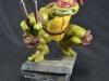 leonardo_raphael_michelangelo_donatello_tmnt_teenage_mutant_ninja_turtles_comiquette_sideshow_collectibles_nickelodeon_toyreview-com_-br-151