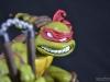 leonardo_raphael_michelangelo_donatello_tmnt_teenage_mutant_ninja_turtles_comiquette_sideshow_collectibles_nickelodeon_toyreview-com_-br-155