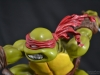 leonardo_raphael_michelangelo_donatello_tmnt_teenage_mutant_ninja_turtles_comiquette_sideshow_collectibles_nickelodeon_toyreview-com_-br-162
