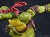 leonardo_raphael_michelangelo_donatello_tmnt_teenage_mutant_ninja_turtles_comiquette_sideshow_collectibles_nickelodeon_toyreview-com_-br-164
