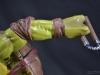 leonardo_raphael_michelangelo_donatello_tmnt_teenage_mutant_ninja_turtles_comiquette_sideshow_collectibles_nickelodeon_toyreview-com_-br-166