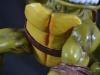leonardo_raphael_michelangelo_donatello_tmnt_teenage_mutant_ninja_turtles_comiquette_sideshow_collectibles_nickelodeon_toyreview-com_-br-17