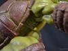 leonardo_raphael_michelangelo_donatello_tmnt_teenage_mutant_ninja_turtles_comiquette_sideshow_collectibles_nickelodeon_toyreview-com_-br-178