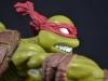 leonardo_raphael_michelangelo_donatello_tmnt_teenage_mutant_ninja_turtles_comiquette_sideshow_collectibles_nickelodeon_toyreview-com_-br-179